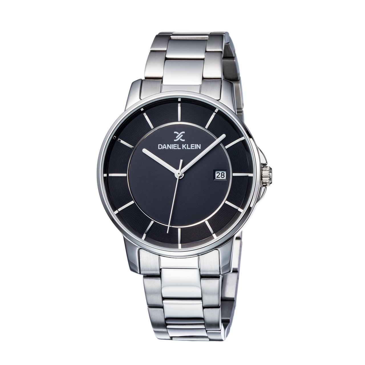 Ceas pentru barbati, Daniel Klein Premium, DK11866-5