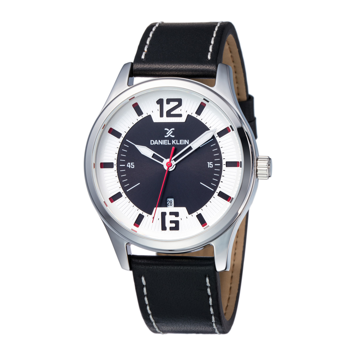 Ceas pentru barbati, Daniel Klein Premium, DK11868-1