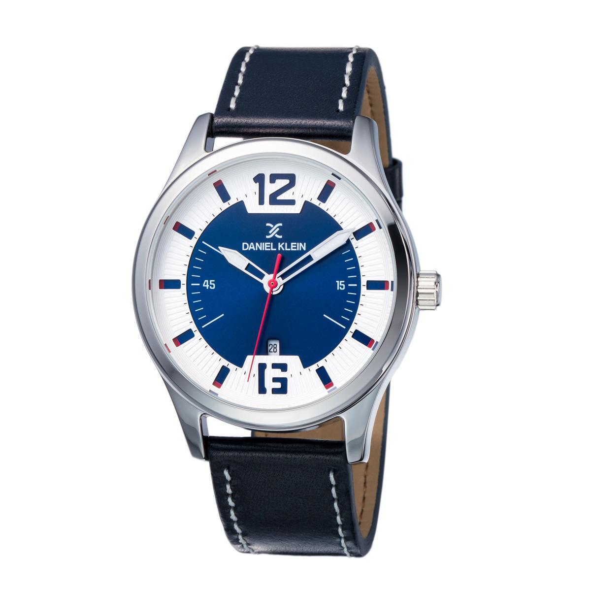 Ceas pentru barbati, Daniel Klein Premium, DK11868-4