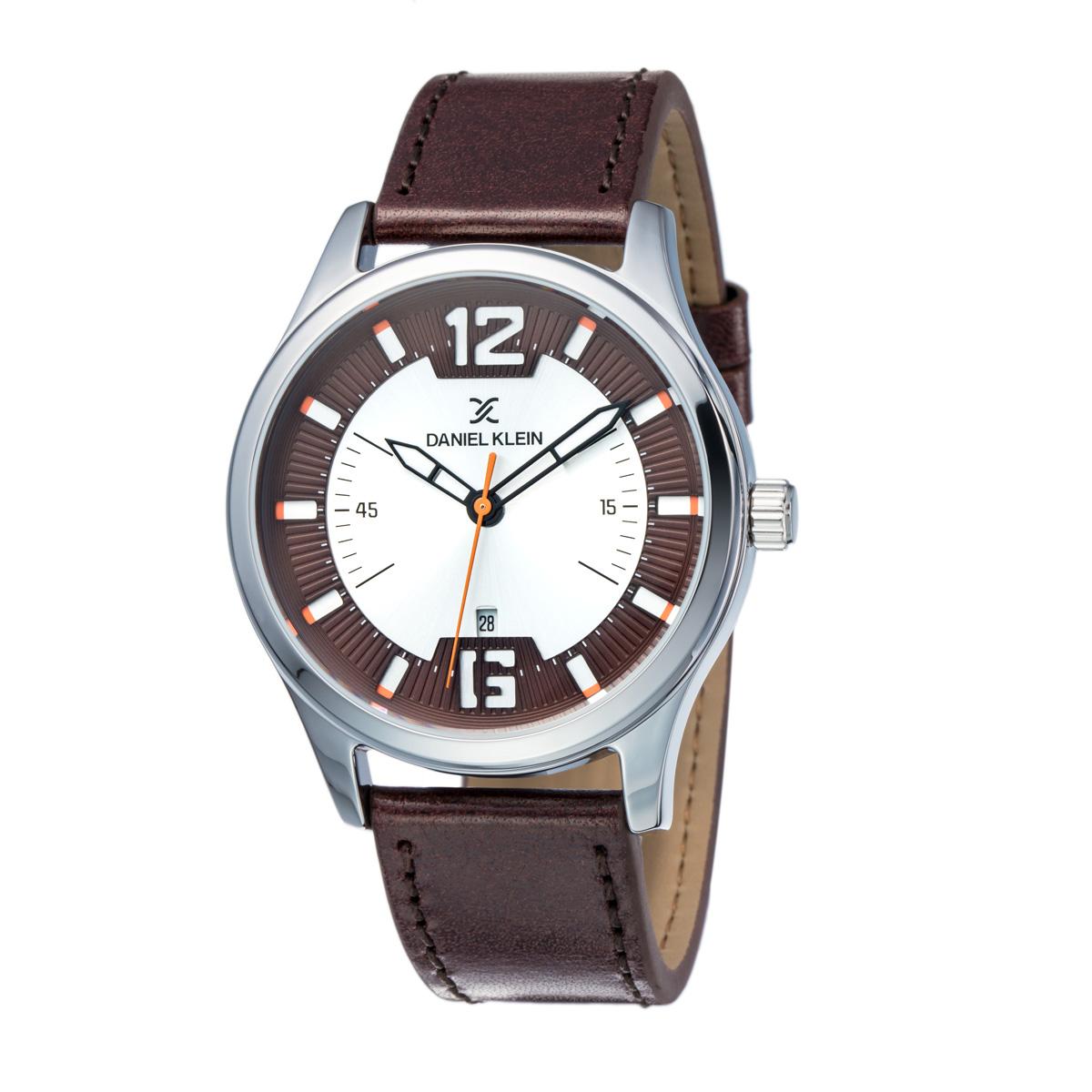 Ceas pentru barbati, Daniel Klein Premium, DK11868-5