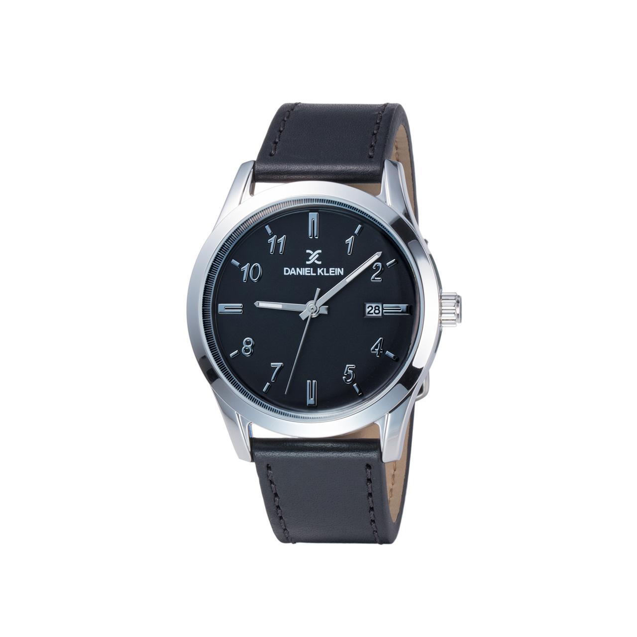 Ceas, pentru barbati, Daniel Klein Premium DK11870-2