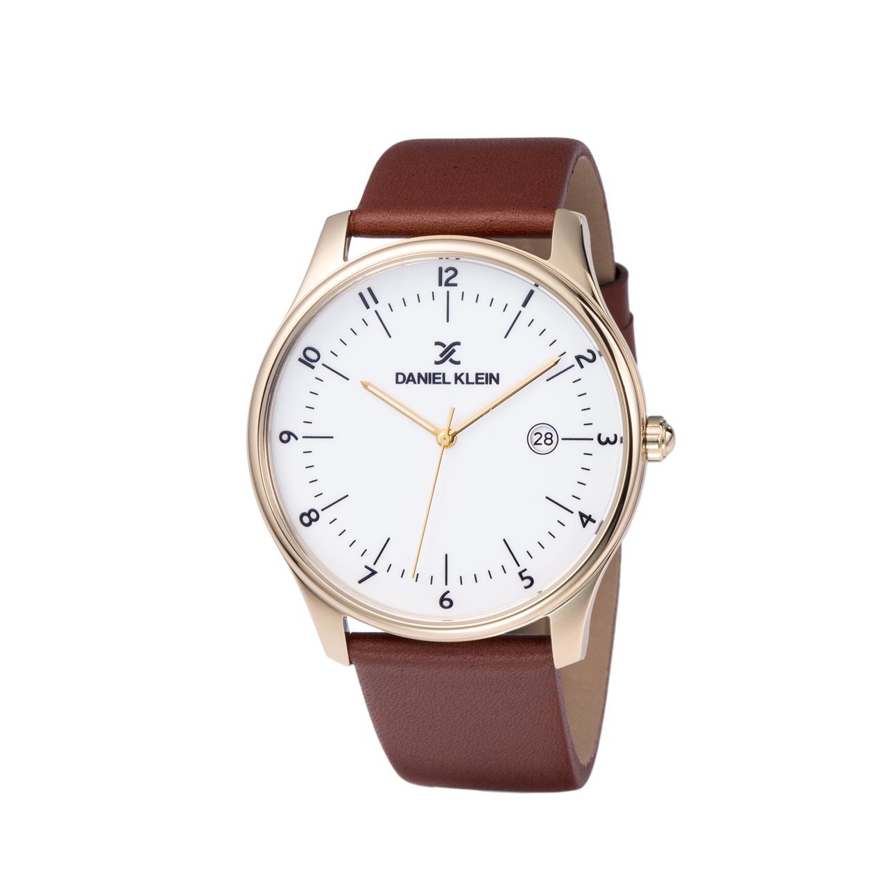 Ceas pentru barbati, Daniel Klein Premium, DK11913-6
