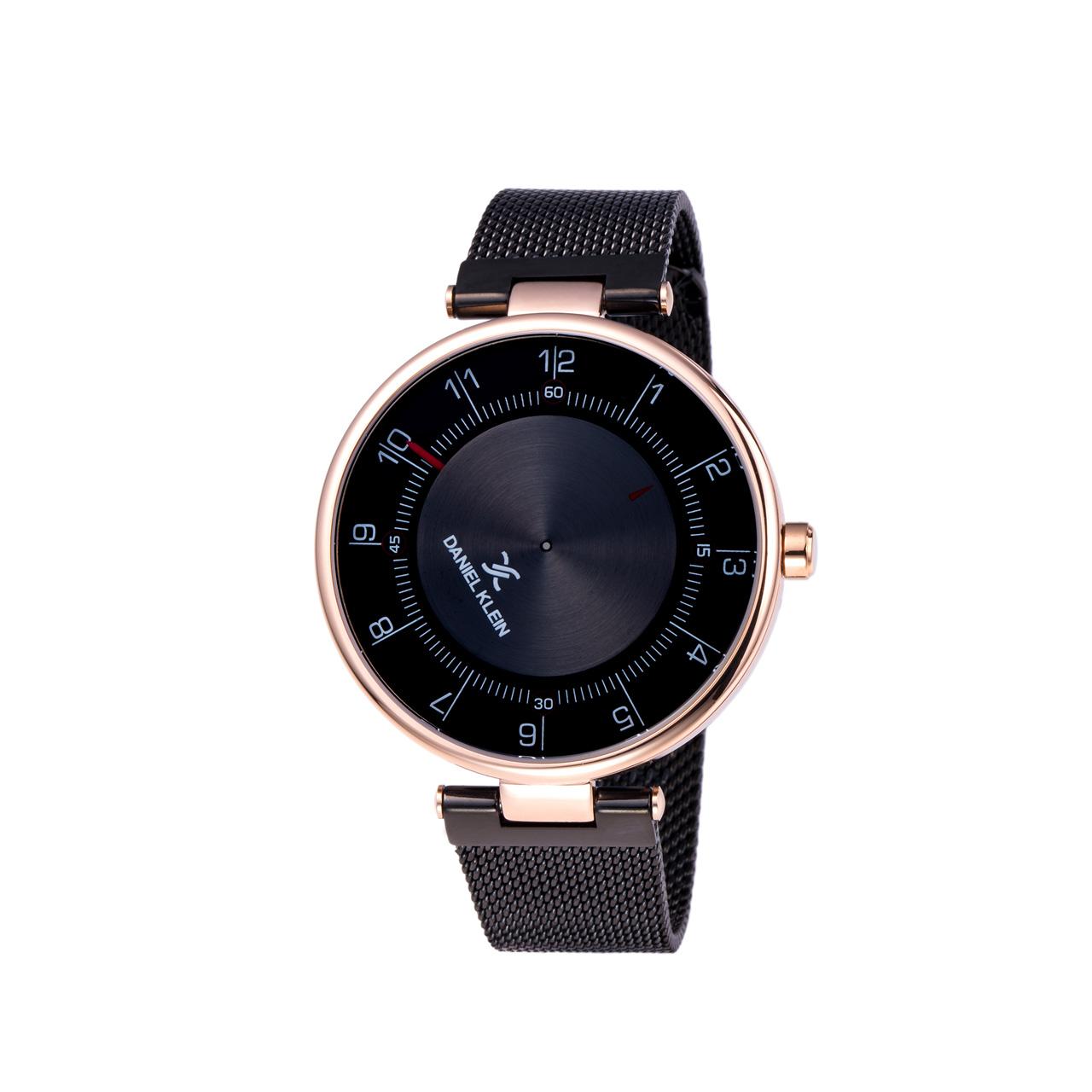 Ceas pentru barbati, Daniel Klein Premium, DK11918-6
