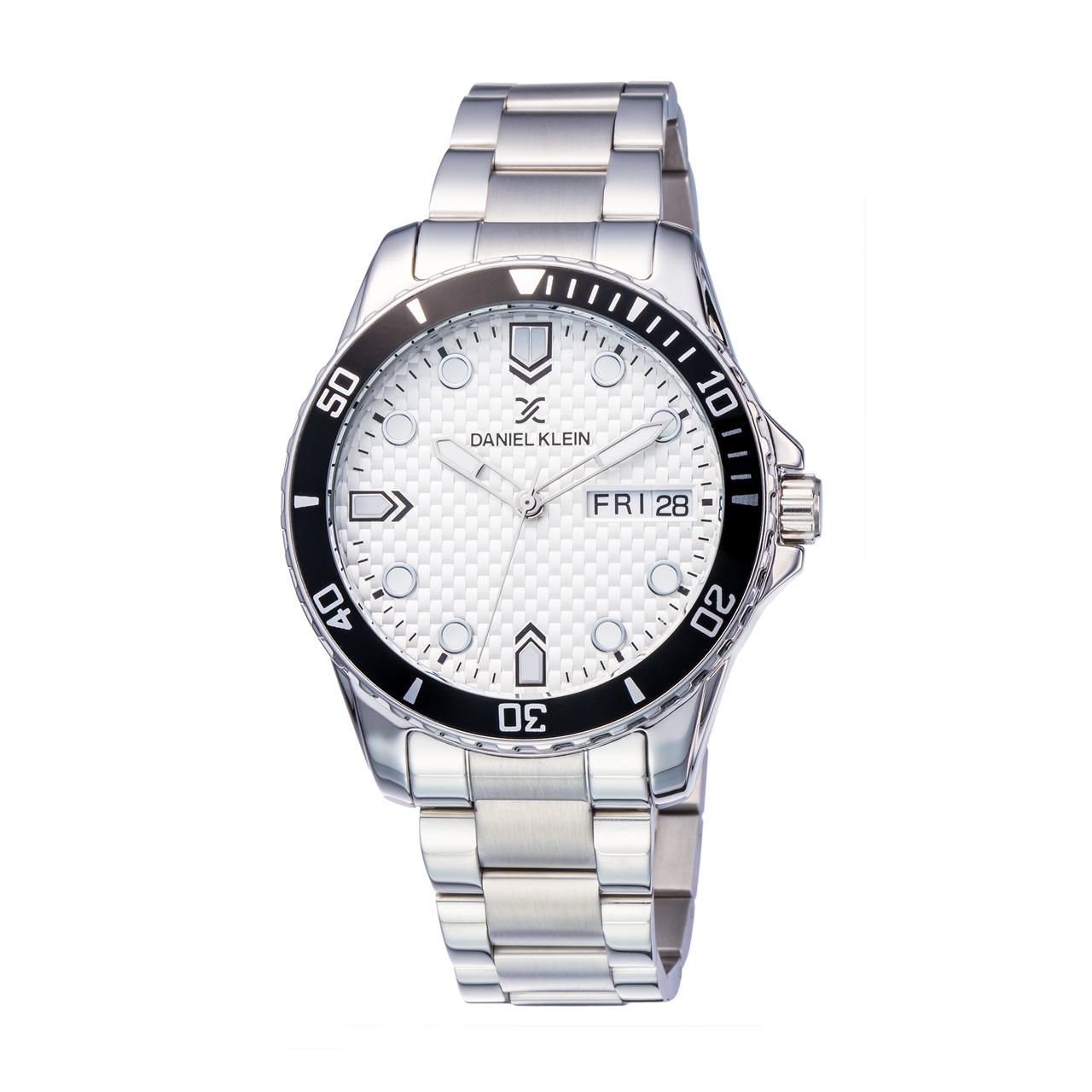 Ceas pentru barbati, Daniel Klein Premium, DK11926-1