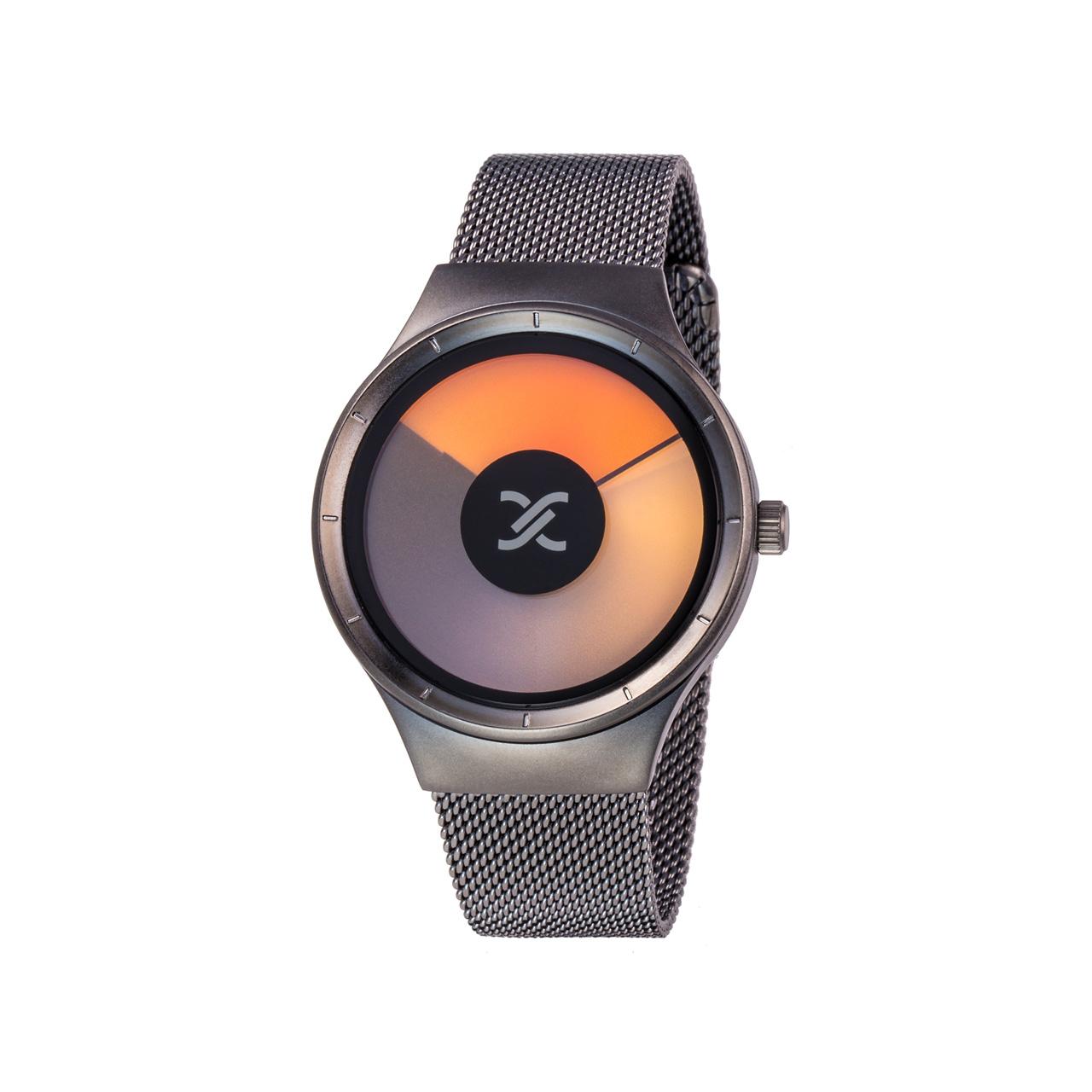 Ceas pentru barbati, Daniel Klein Trendy, DK11864-5