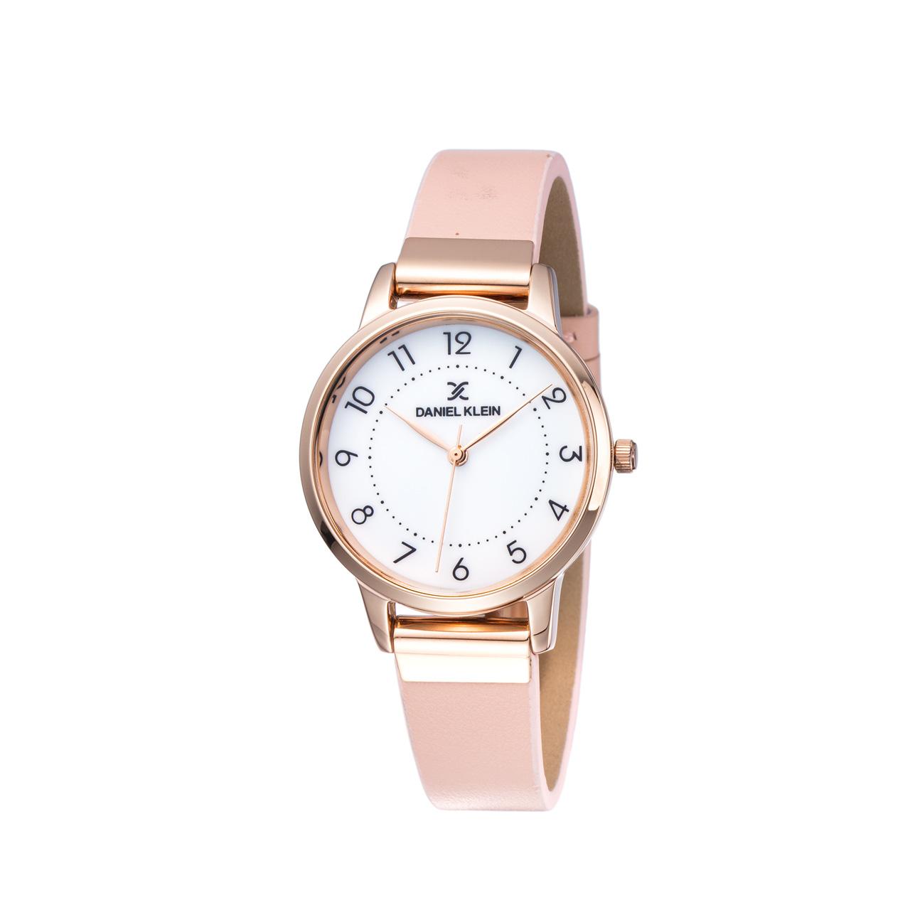 Ceas pentru dama, Daniel Klein Premium, DK11801-6