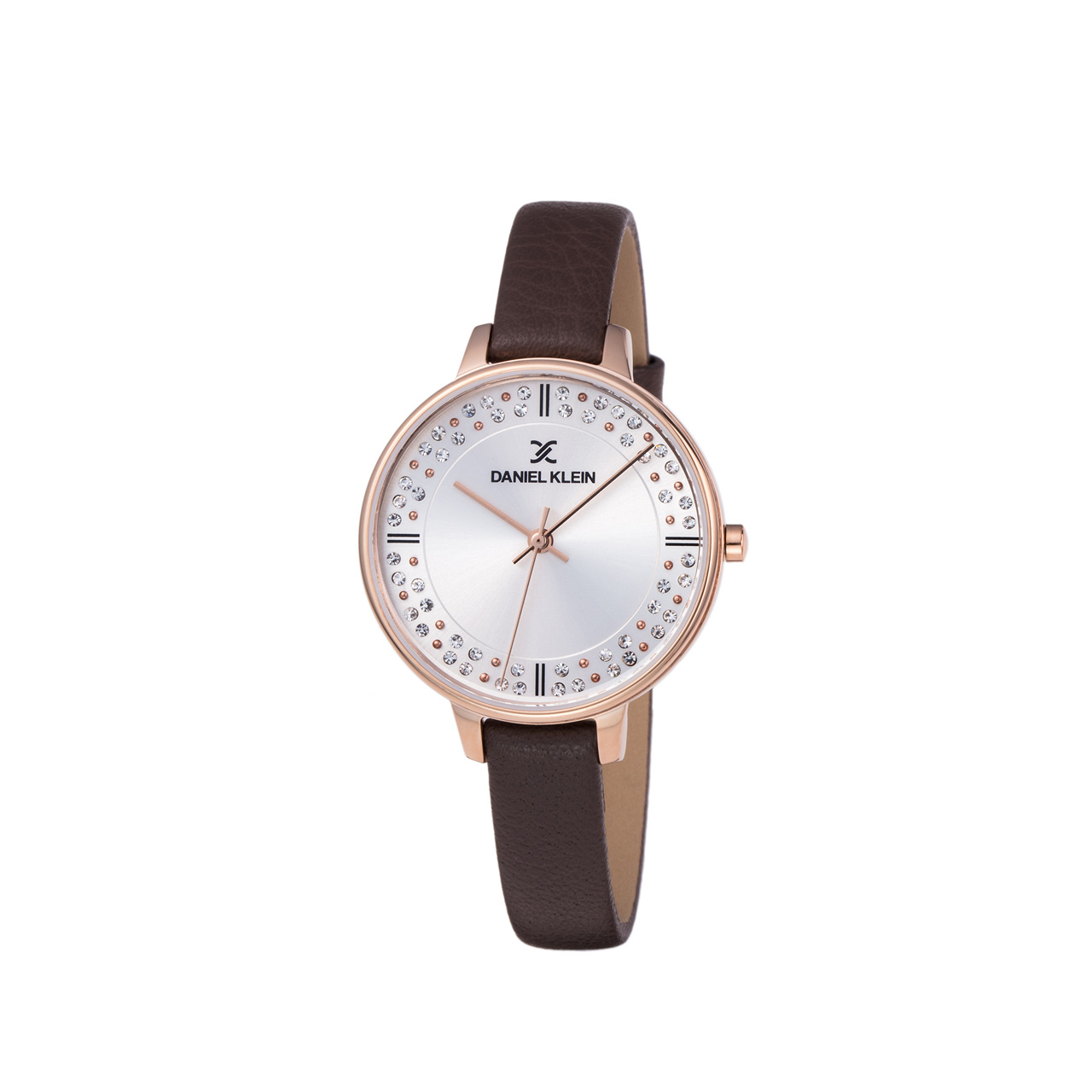 Ceas pentru dama, Daniel Klein Premium, DK11881-2
