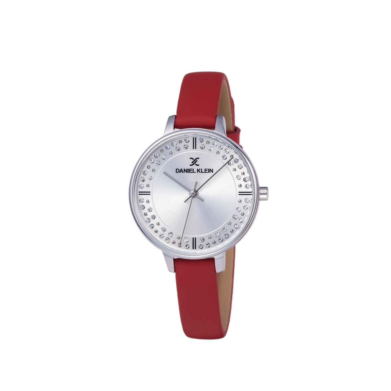 Ceas pentru dama, Daniel Klein Premium, DK11881-6