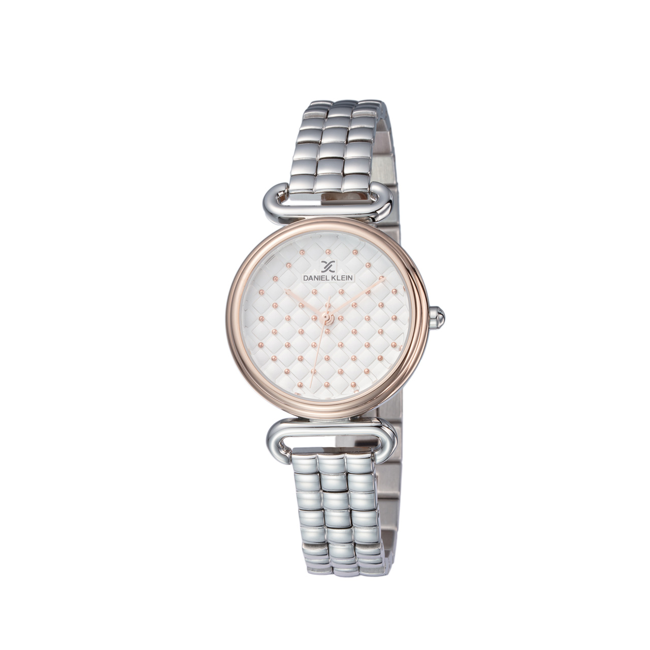 Ceas pentru dama, Daniel Klein Premium, DK11882-3