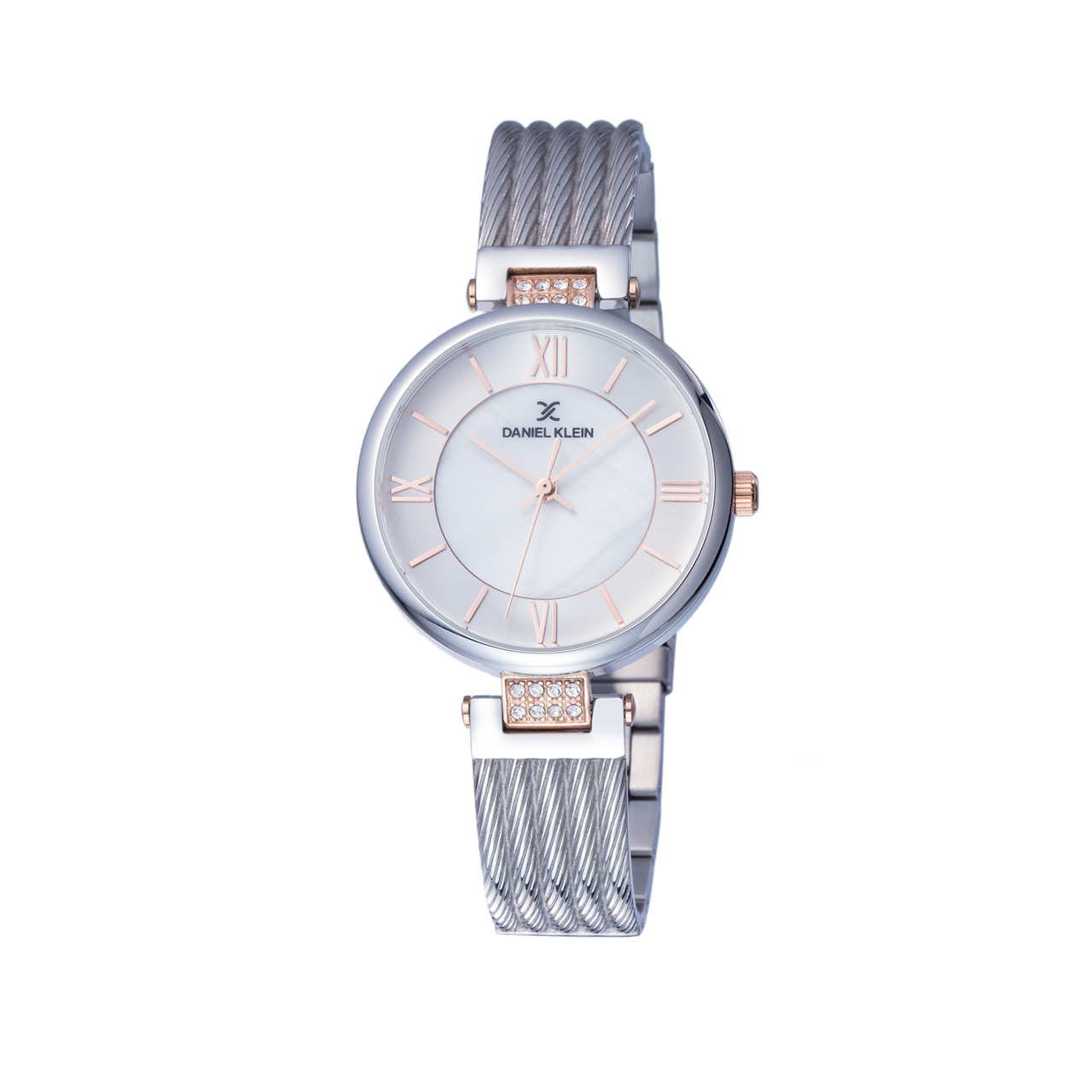 Ceas pentru dama, Daniel Klein Premium, DK11901-1