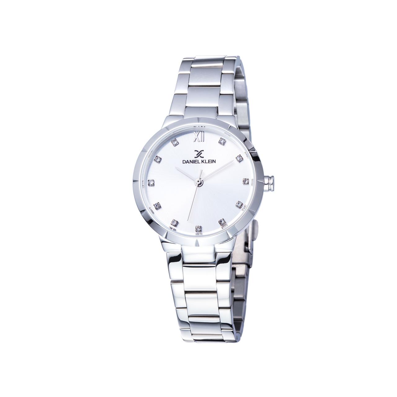 Ceas pentru dama, Daniel Klein Premium, DK11905-1