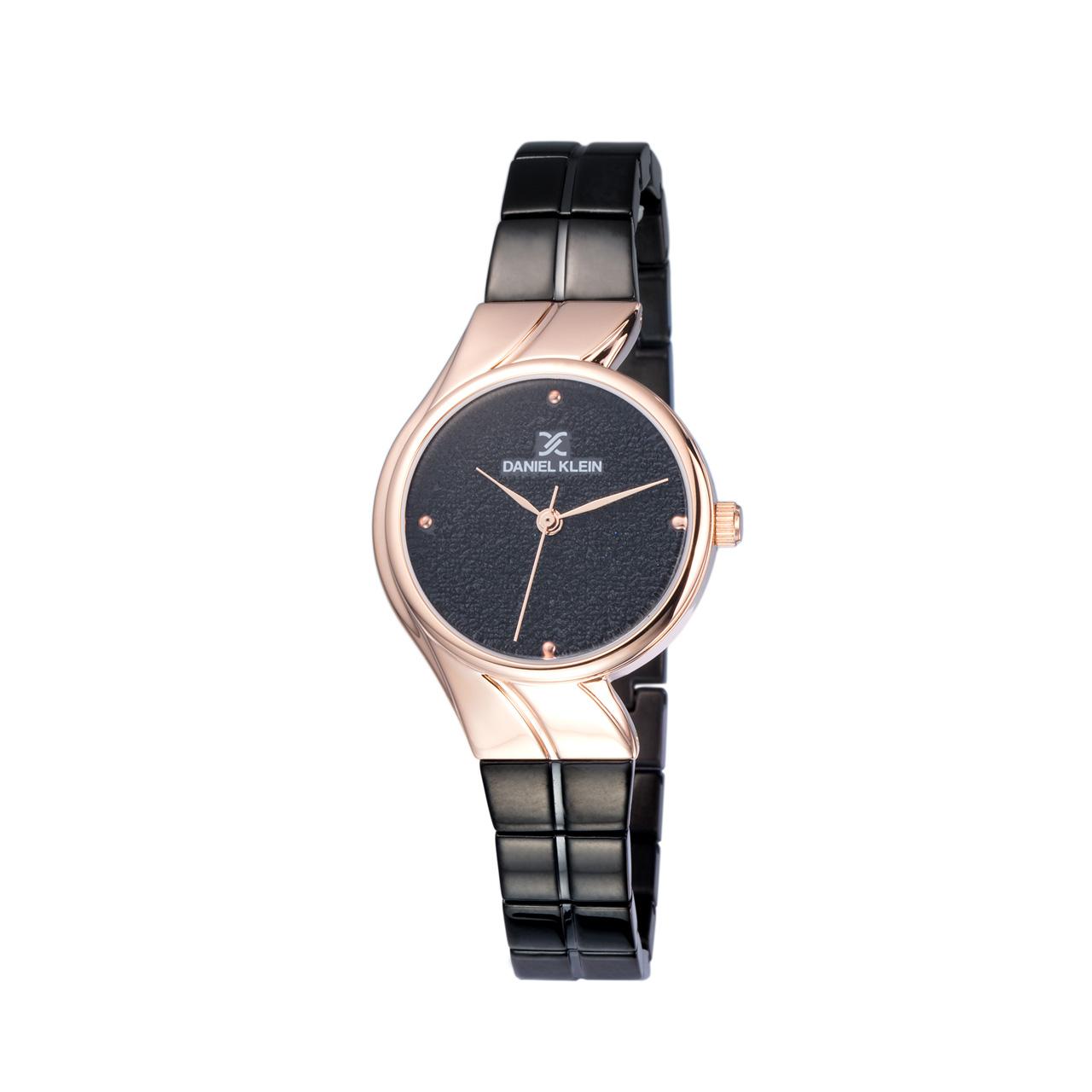 Ceas pentru dama, Daniel Klein Premium, DK11910-6
