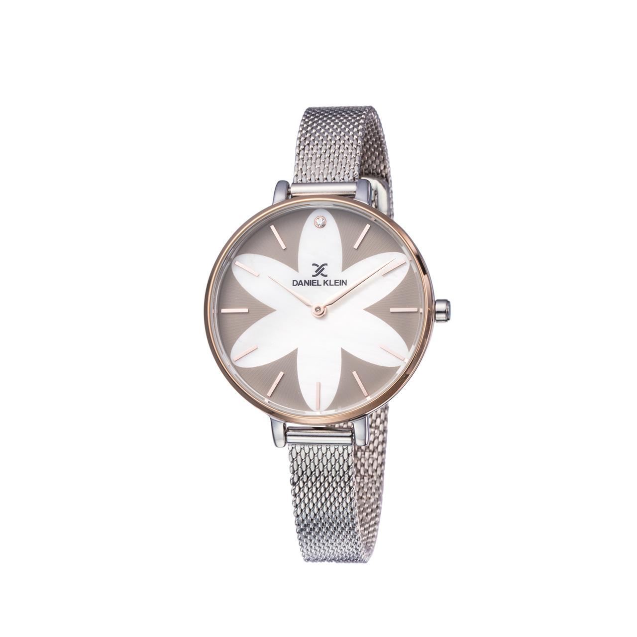 Ceas pentru dama, Daniel Klein Trendy, DK11811-6