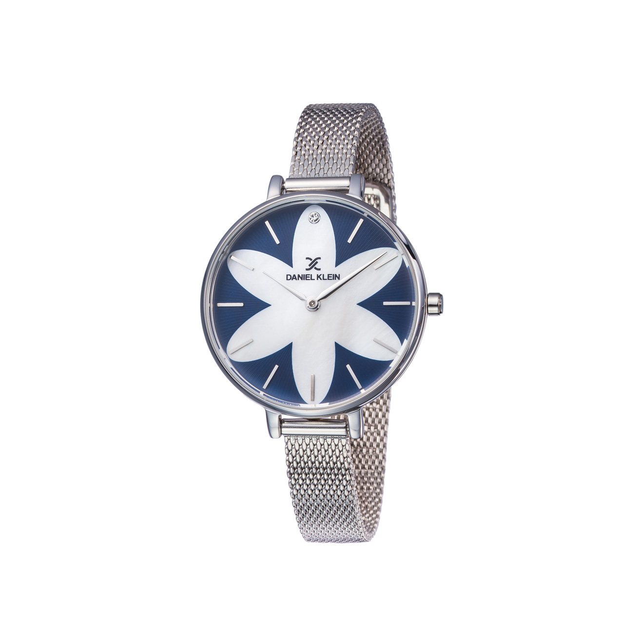 Ceas pentru dama, Daniel Klein Trendy, DK11811-7