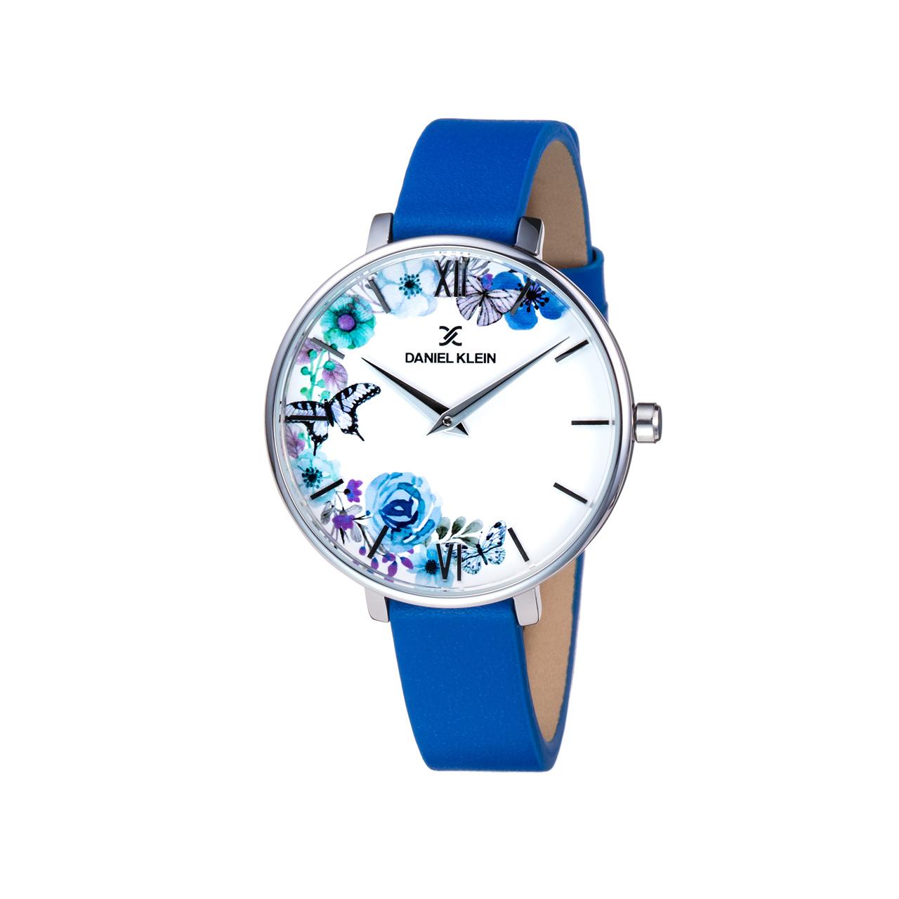 Ceas, pentru dama, Daniel Klein Trendy DK11815-1