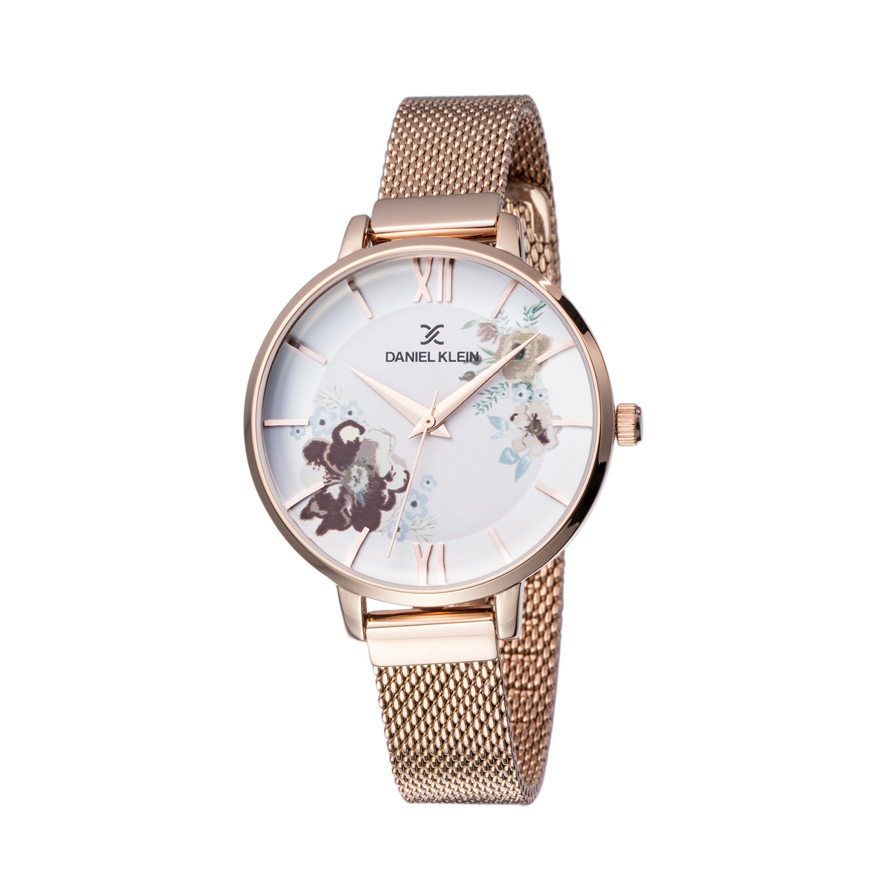 Ceas pentru dama, Daniel Klein Trendy, DK11840-2