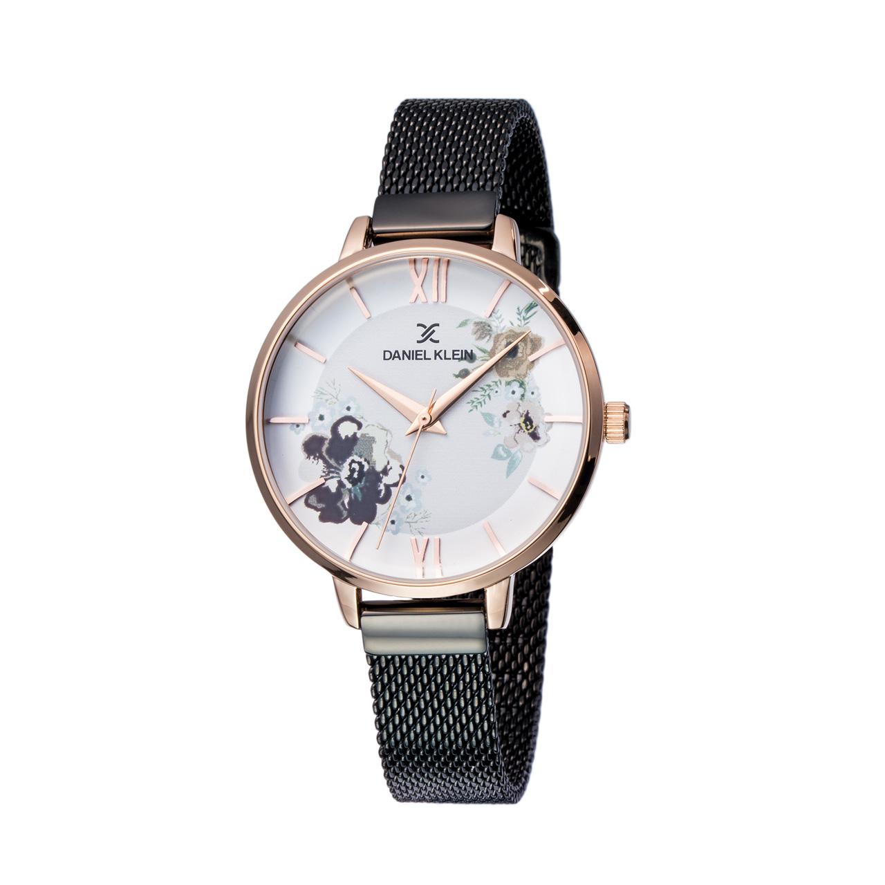 Ceas pentru dama, Daniel Klein Trendy, DK11840-6
