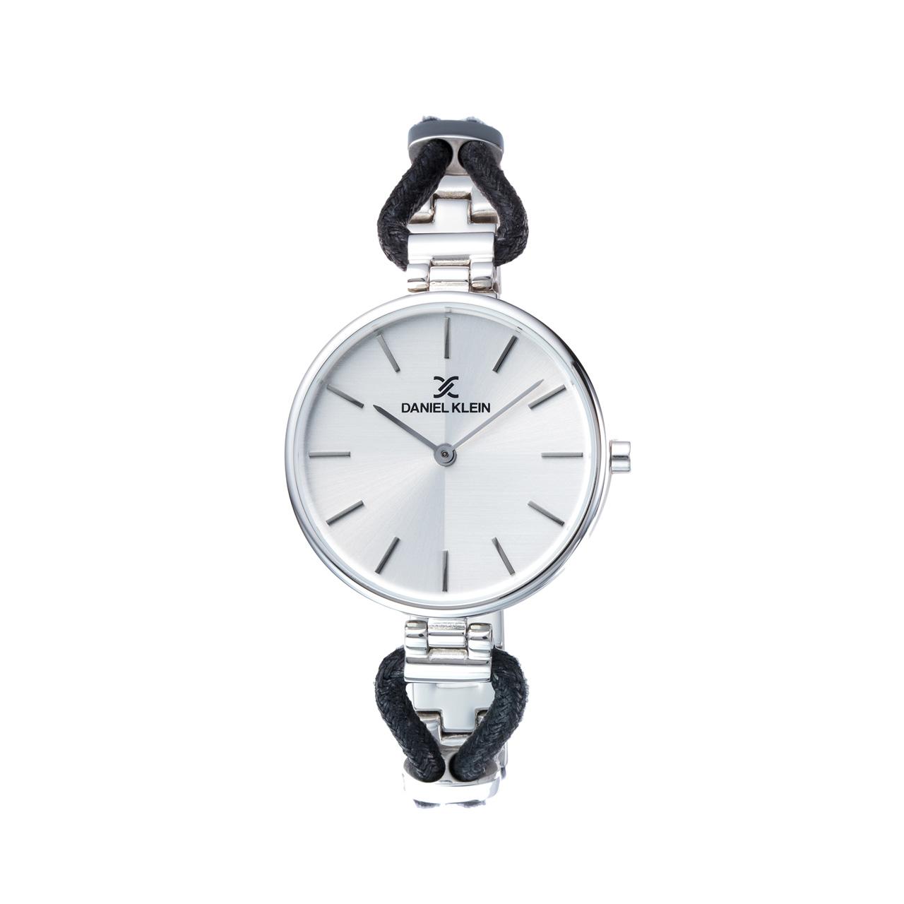 Ceas pentru dama, Daniel Klein Trendy, DK11915-1