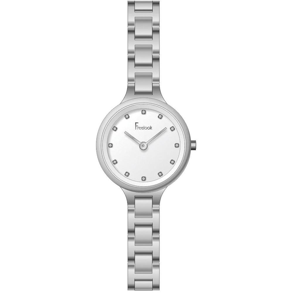Ceas pentru dama, Freelook Eiffel, F.7.1037.01