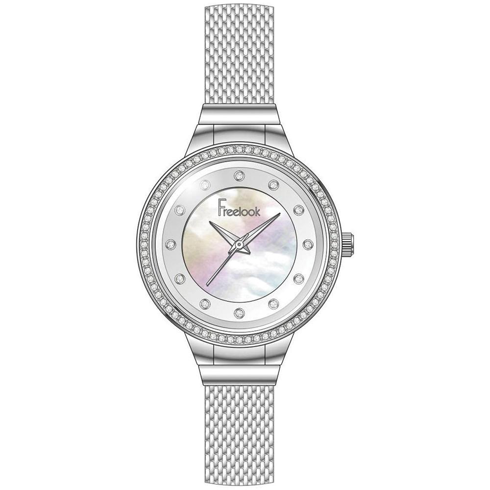 Ceas pentru dama, Freelook Lumiere, F.8.1068.07