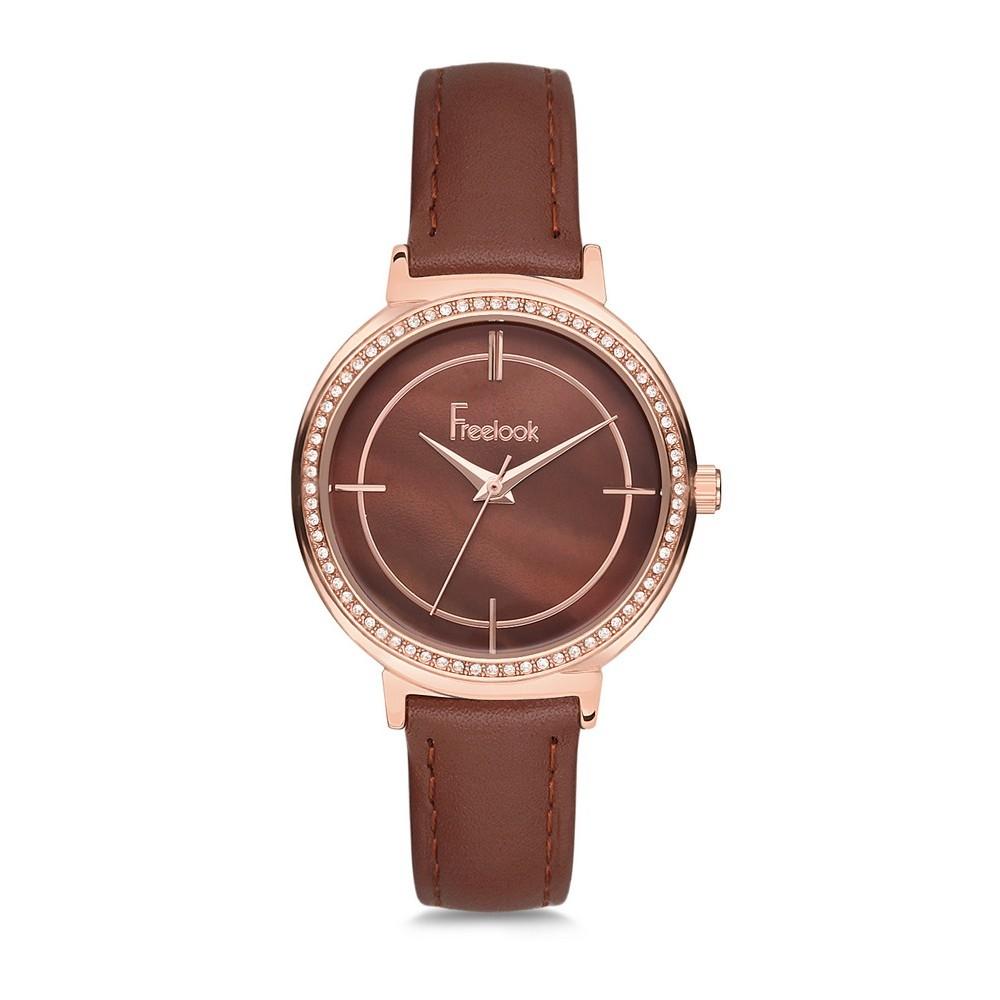 Ceas pentru dama, Freelook Lumiere, F.1.1094.05