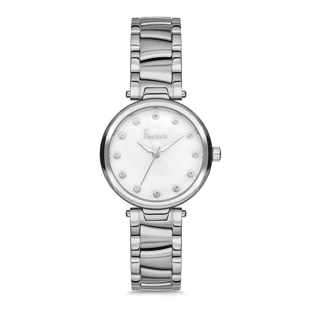 Ceas pentru dama, Freelook Belle, F.1.1105.01