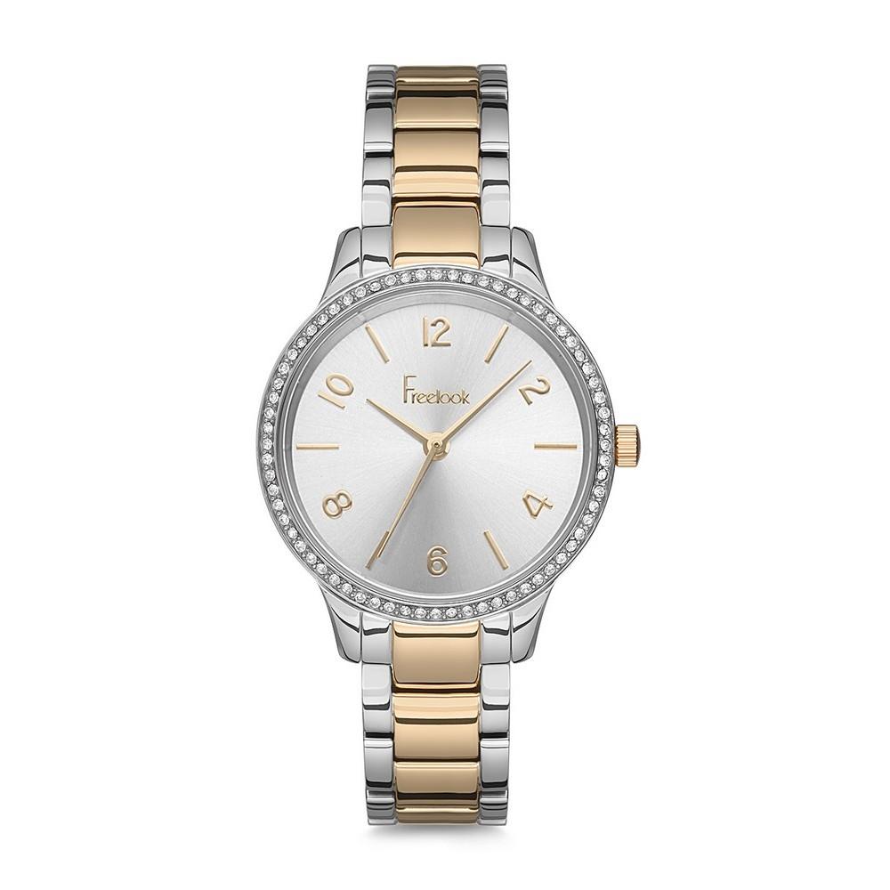 Ceas pentru dama, Freelook Lumiere, F.1.1106.01