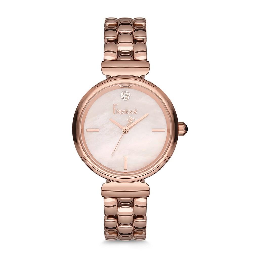 Ceas pentru dama, Freelook Basic, F.4.1052.02