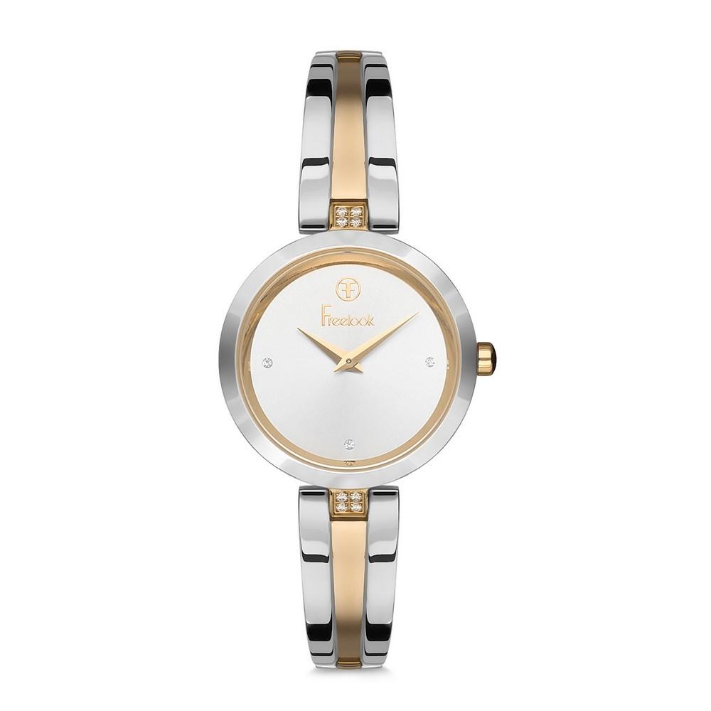 Ceas pentru dama, Freelook Basic, F.4.1053.03