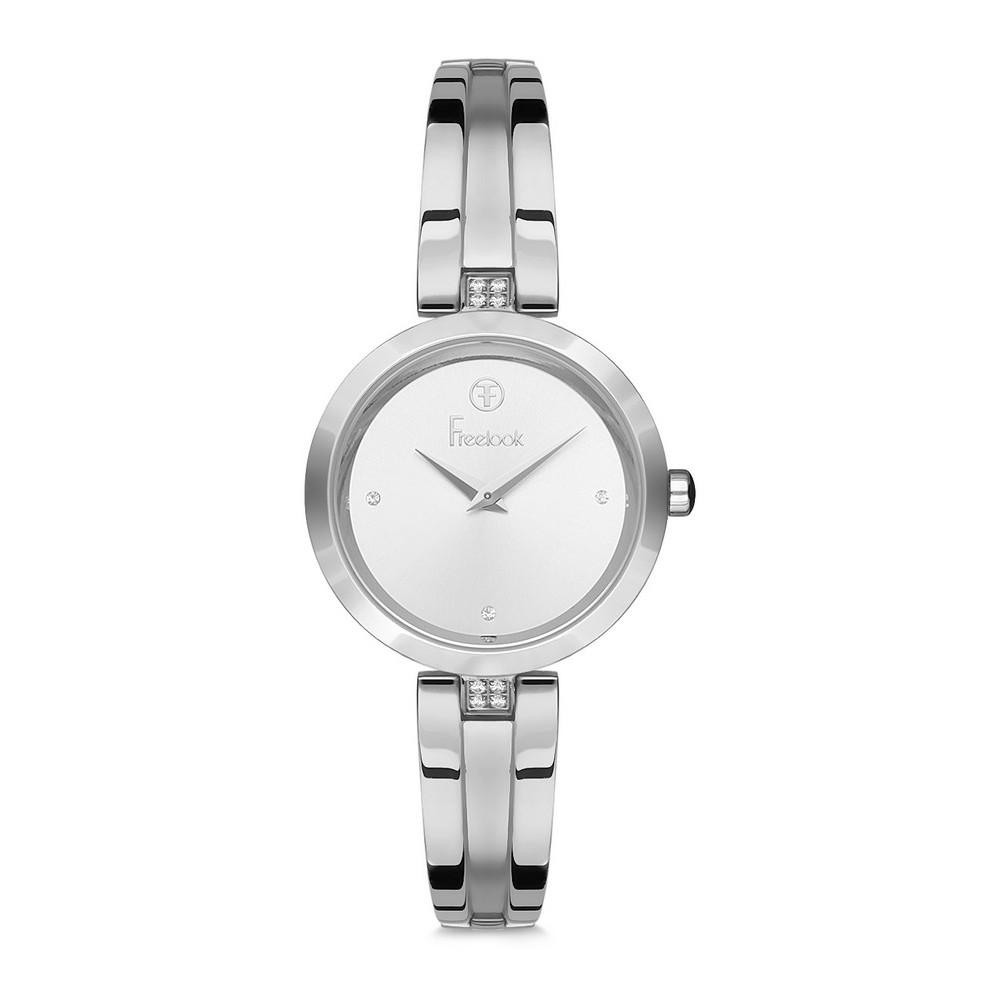 Ceas pentru dama, Freelook Basic, F.4.1053.06