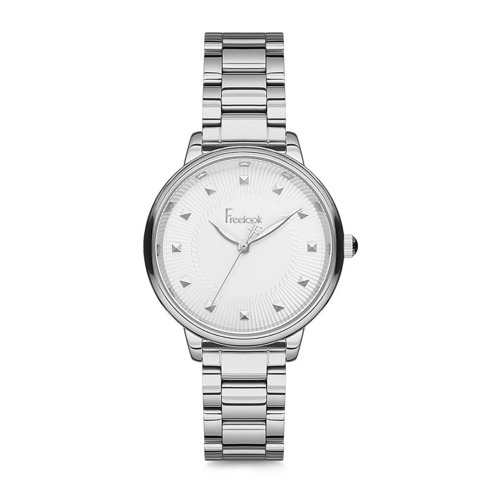 Ceas pentru dama, Freelook Basic, F.4.1054.01
