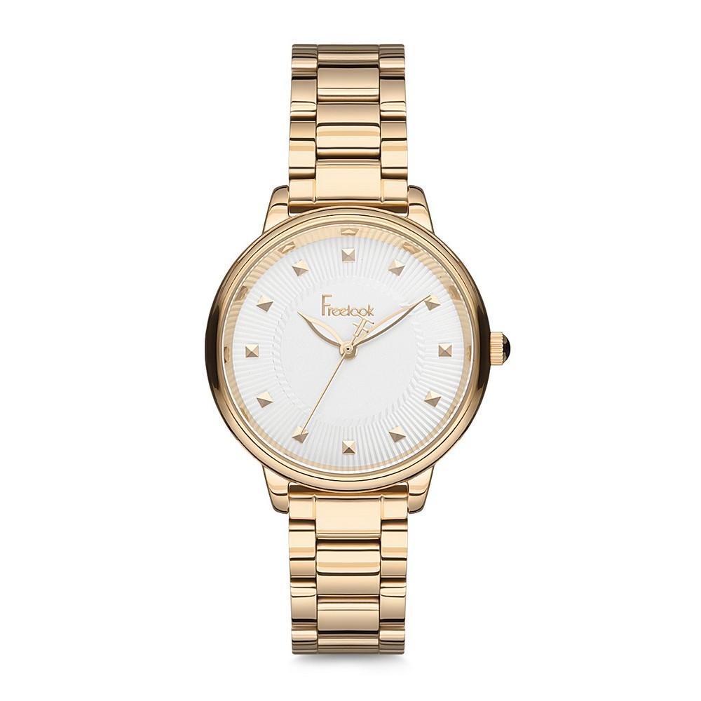 Ceas pentru dama, Freelook Basic, F.4.1054.05