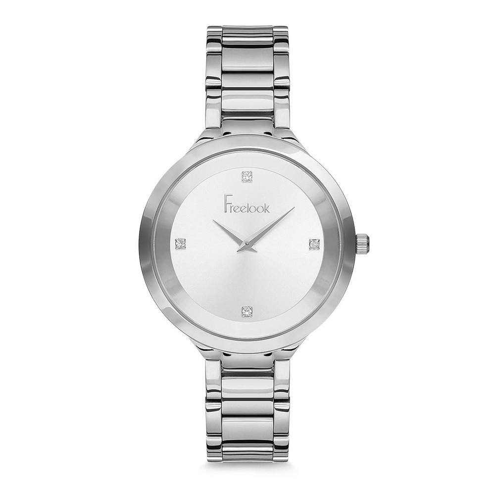 Ceas pentru dama, Freelook Basic, F.4.1055.01
