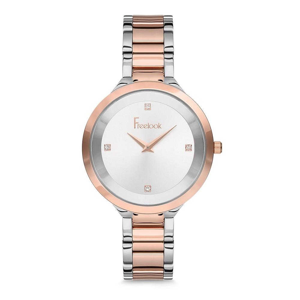 Ceas pentru dama, Freelook Basic, F.4.1055.02