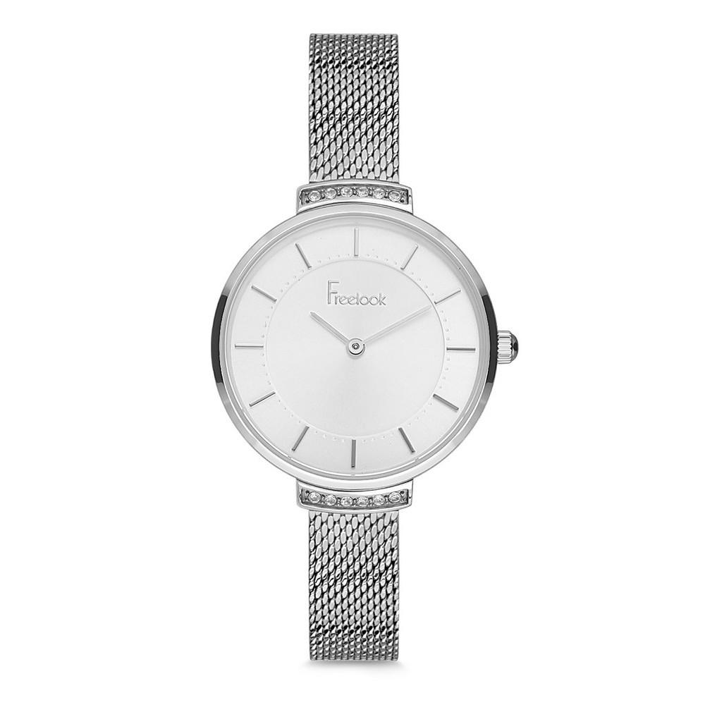 Ceas pentru dama, Freelook Basic, F.4.1058.01