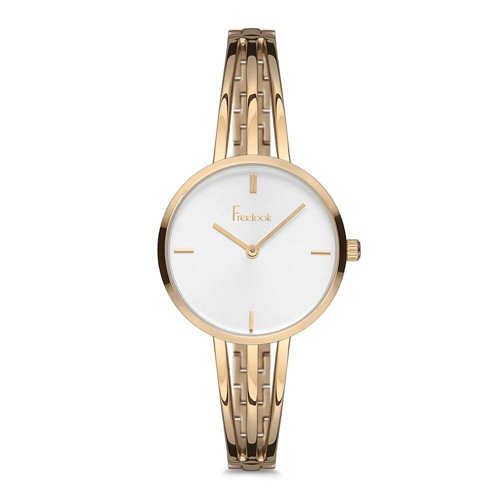Ceas pentru dama, Freelook Basic, F.4.1060.02