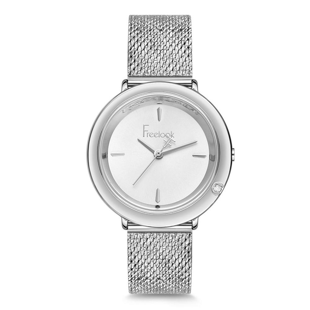 Ceas pentru dama, Freelook Basic, F.4.1061.01