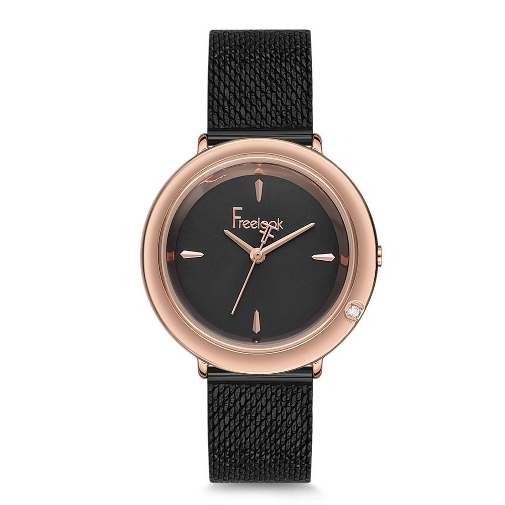 Ceas pentru dama, Freelook Basic, F.4.1061.04