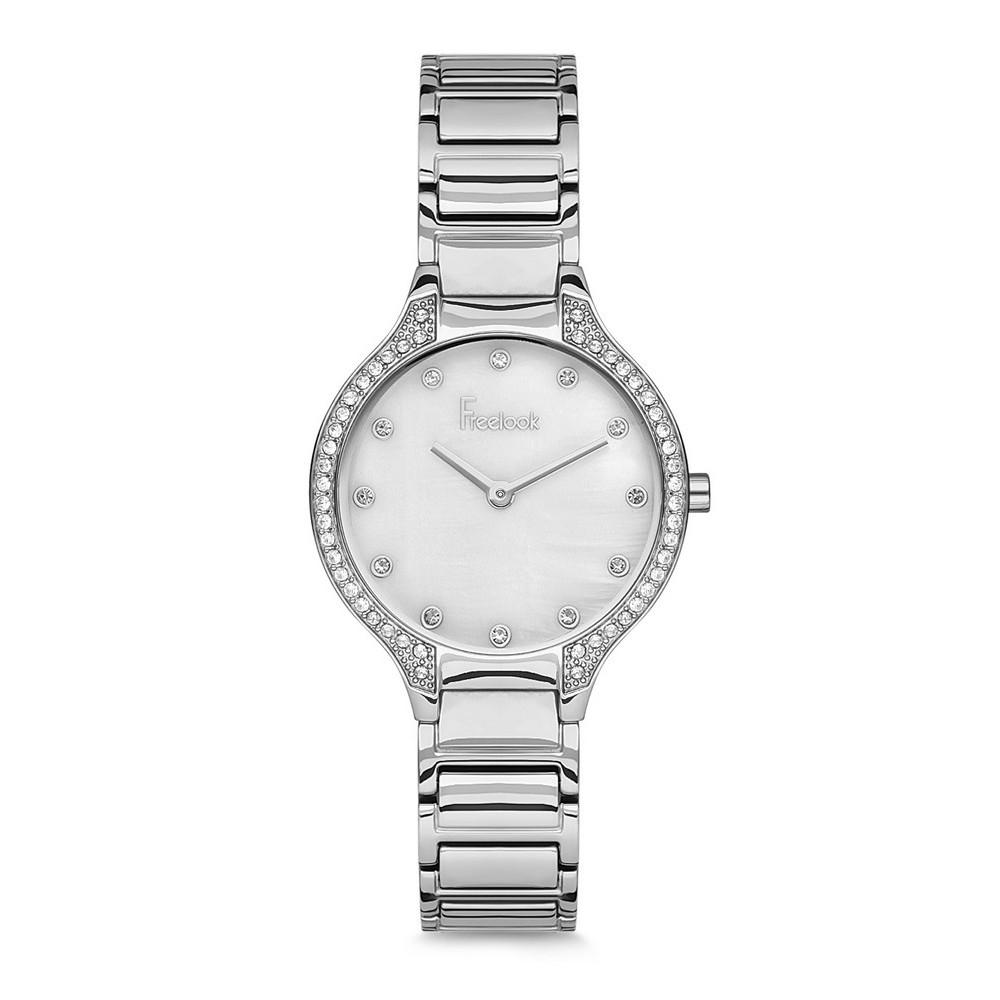 Ceas pentru dama, Freelook Lumiere, F.7.1039.01