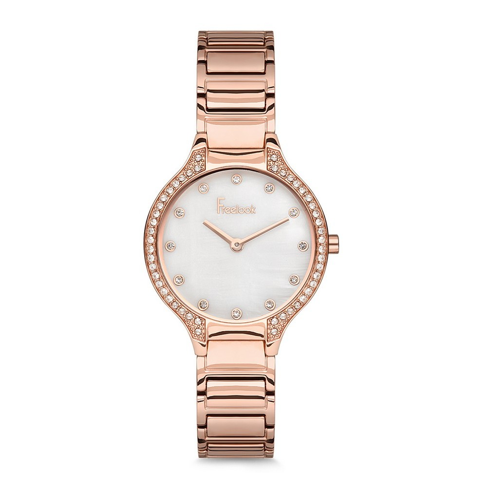 Ceas pentru dama, Freelook Lumiere, F.7.1039.05
