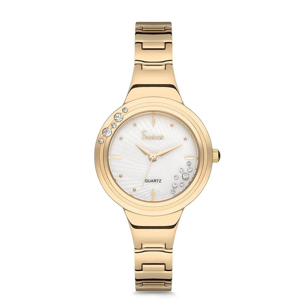 Ceas pentru dama, Freelook Reine, F.7.1042.04