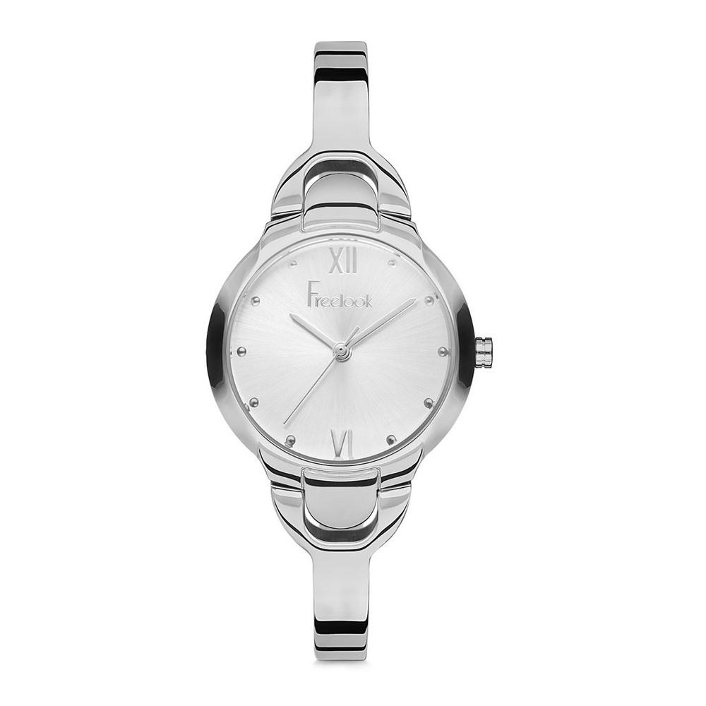 Ceas pentru dama, Freelook Reine, F.8.1063.04