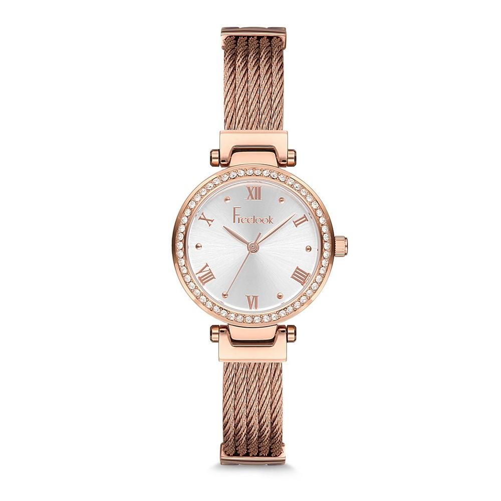 Ceas pentru dama, Freelook Lumiere, F.8.1065.03