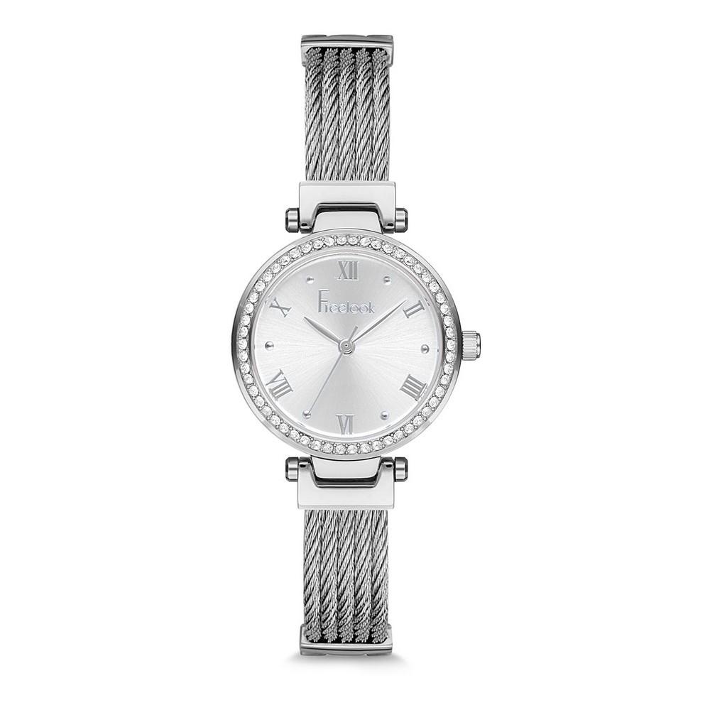 Ceas pentru dama, Freelook Lumiere, F.8.1065.06