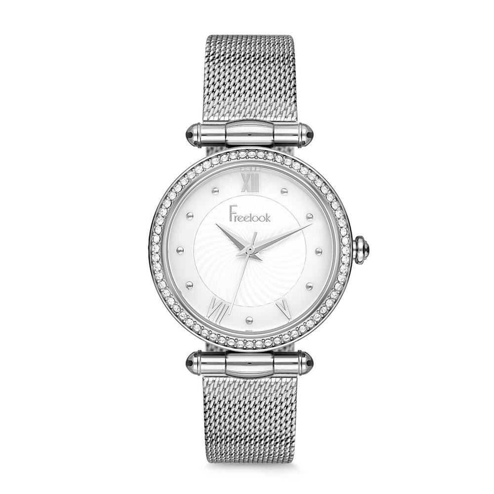 Ceas pentru dama, Freelook Belle, F.8.1074.01