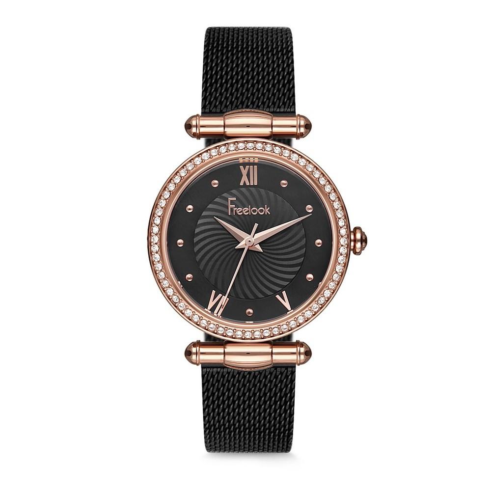 Ceas pentru dama, Freelook Belle, F.8.1074.03