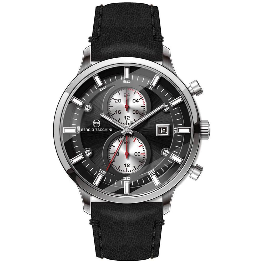 Ceas pentru barbati, Sergio Tacchini Archivio, ST.5.149.02