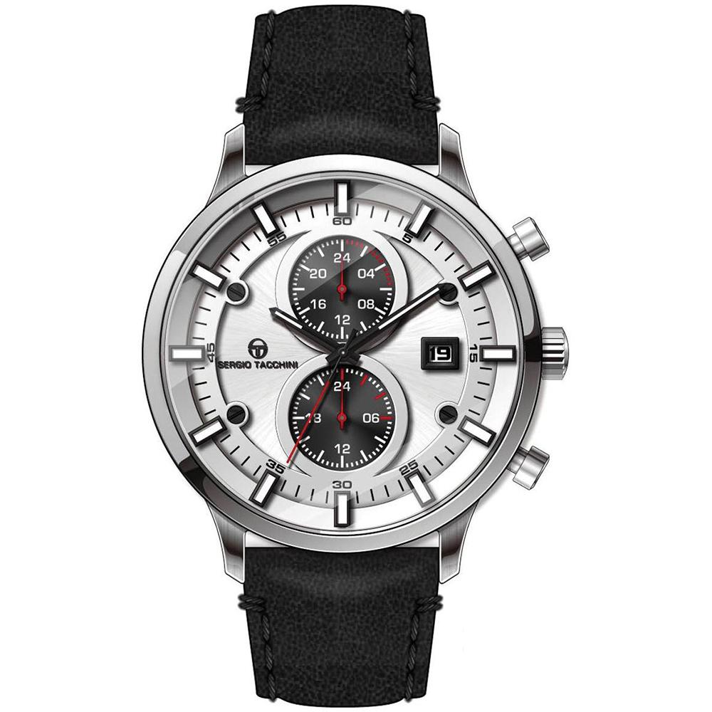 Ceas pentru barbati, Sergio Tacchini Archivio, ST.5.149.06