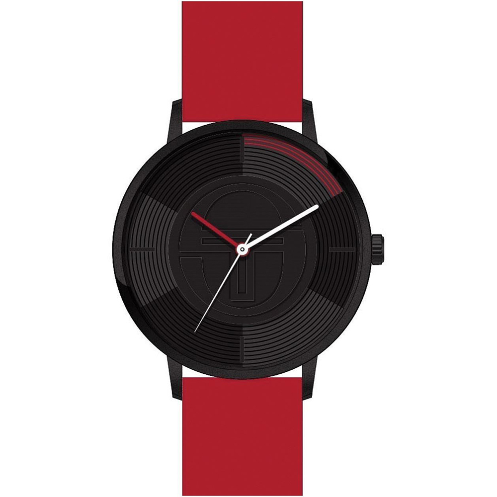 Ceas pentru barbati, Sergio Tacchini Coastlife, ST.4.113.05
