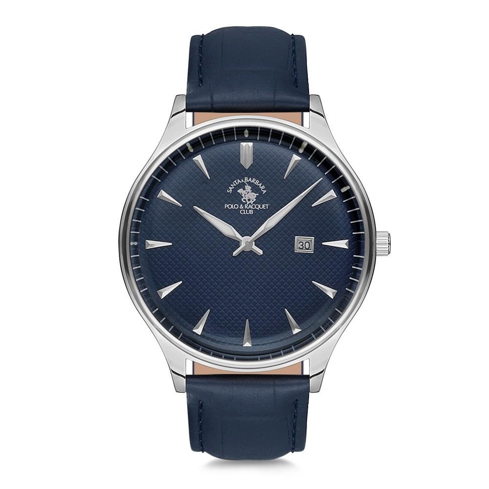 Ceas pentru barbati, Santa Barbara Polo Noble, SB.14.1007.5